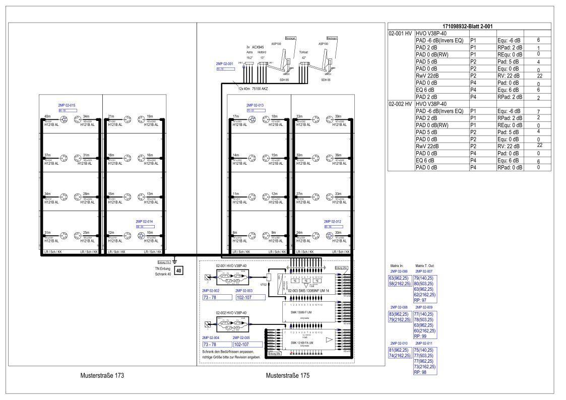 bk anlage planen. Black Bedroom Furniture Sets. Home Design Ideas